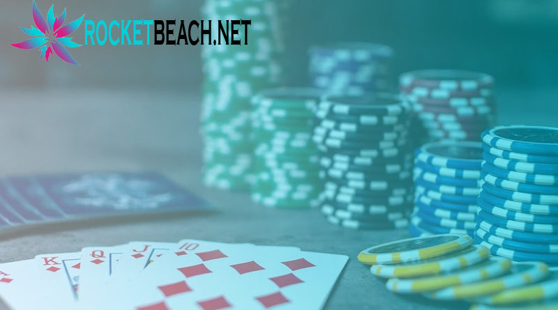Daftar Poker Online Lebih Mudah Menggunakan Ponsel