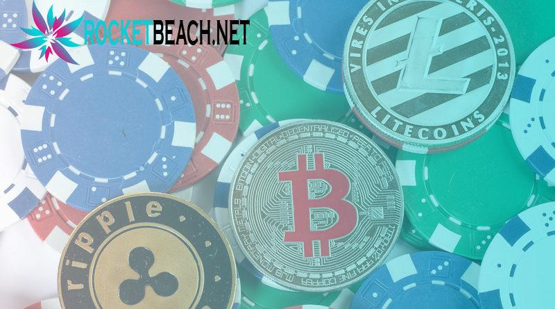 Situs PKV Poker Berkualitas dapat Dilihat dari Tampilan Websitenya