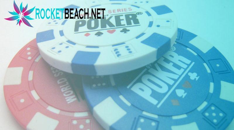 Ketahui Perbedaan Situs Poker Pulsa dengan Judi Metode Lama!
