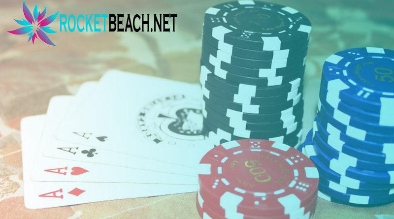 Layanan Komunikasi Situs Poker Pulsa Poker88 dan Cara Memanfaatkannya
