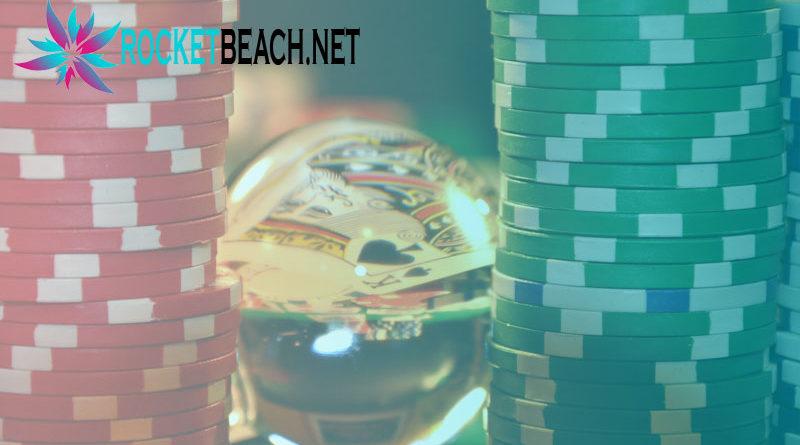 Review Rajabaccarat Situs Casino Online Game Slot Jackpot Terbaik
