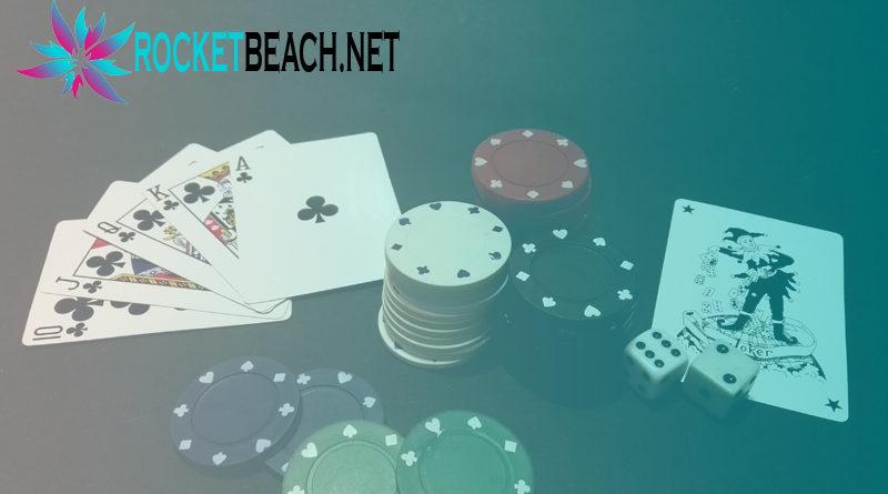 Mengenal Situs Poker224, Review Lengkap dan Cara Mainnya