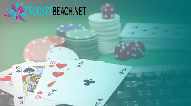 Ini Langkah Pilih Agen Poker Pulsa Online Terbaik